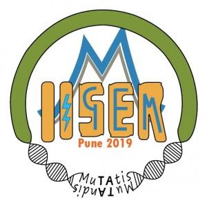 iGEM 2019 Team Logo